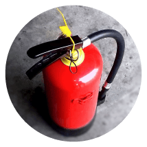 image_214x214_fire-prevention